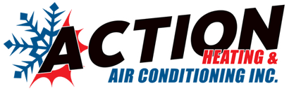 Action Heating & Air Conditioning, Inc., SC